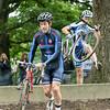 Charm City Saturday Races-02978