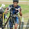 Charm City Saturday Races-03412
