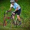 Charm City Saturday Races-02520