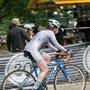 Charm City Saturday Races-02937