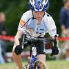 Charm City Saturday Races-02902