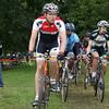 Charm City Saturday Races-00105