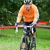 Charm City Saturday Races-02656