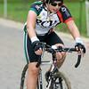 Charm City Saturday Races-02949