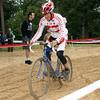 Charm City Saturday Races-00189