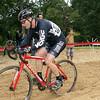 Charm City Saturday Races-00196