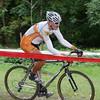 Charm City Saturday Races-02633