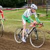 Charm City Saturday Races-00318