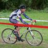 Charm City Saturday Races-02620