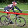 Charm City Saturday Races-02617