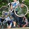 Charm City Saturday Races-02848