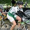 Charm City Saturday Races-02931
