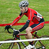 Charm City Saturday Races-02495