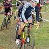 Charm City Saturday Races-03469