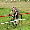 Charm City Saturday Races-02497