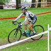 Charm City Saturday Races-03244
