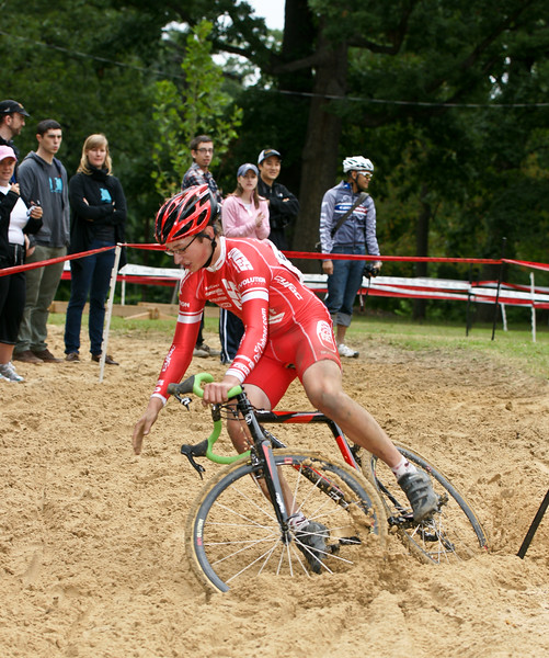 Charm City Saturday Races-02917