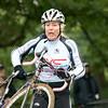 Charm City Saturday Races-02834