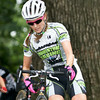 Charm City Saturday Races-02843