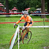 Charm City Saturday Races-02467