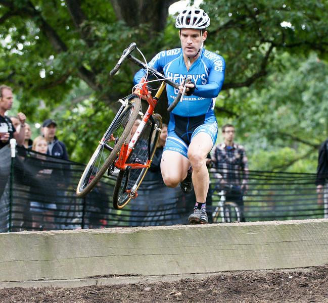 Charm City Saturday Races-02960