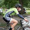 Charm City Saturday Races-02928