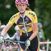 Charm City Saturday Races-02899