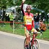 Charm City Saturday Races-03441