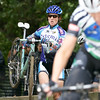 Charm City Saturday Races-02850