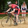 Charm City Saturday Races-00215