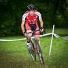 Charm City Saturday Races-02524