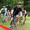 Charm City Saturday Races-00111