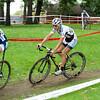 Charm City Saturday Races-03242