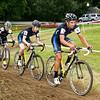 Charm City Saturday Races-00321
