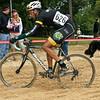 Charm City Saturday Races-00221