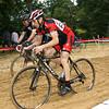 Charm City Saturday Races-00211