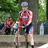 Charm City Saturday Races-03005