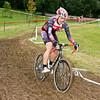 Charm City Saturday Races-00160
