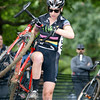 Charm City Saturday Races-02836