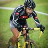 Charm City Saturday Races-03058