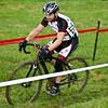 Charm City Saturday Races-02488