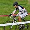 Charm City Saturday Races-02507