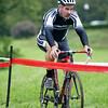 Charm City Saturday Races-03035