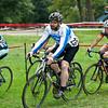 Charm City Saturday Races-02473