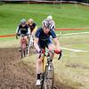 Charm City Saturday Races-03098