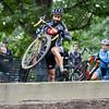 Charm City Saturday Races-02959
