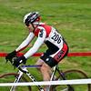 Charm City Saturday Races-02506