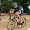 Charm City Saturday Races-00197