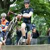 Charm City Saturday Races-02989