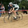 Charm City Saturday Races-00223